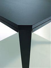 Novecento XL CER10710