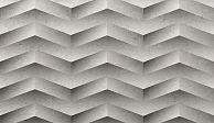 Lithos Design Pietre Incise Giza 3d Crafted Stone Tiles.jpg