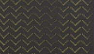 Nera Decoro. Pattern 06. Colour Giallo.jpg