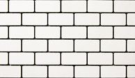 2x1 Inch White Matt 1M (Brick Join).jpg