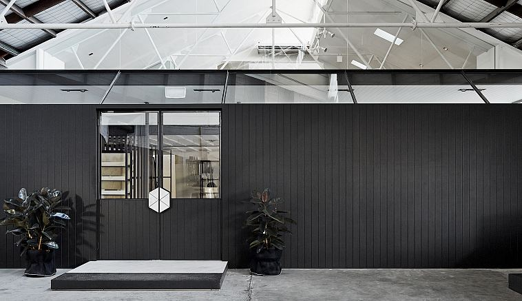 Artedomus Melbourne showroom.jpg