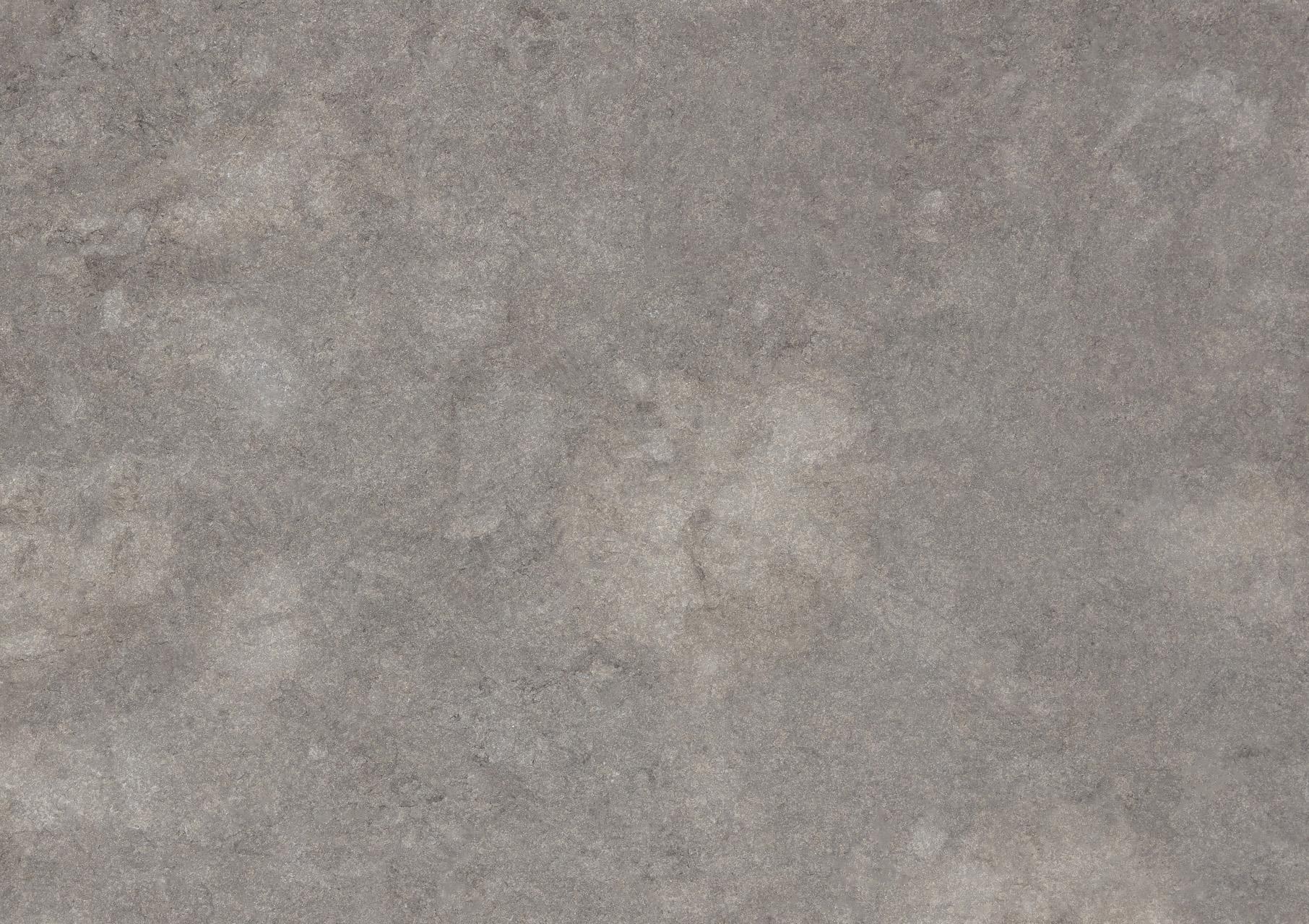 Pietra Bronzea Artedomus