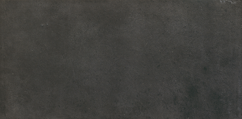 Artedomus new ground for Carrelage 50x50 gris anthracite