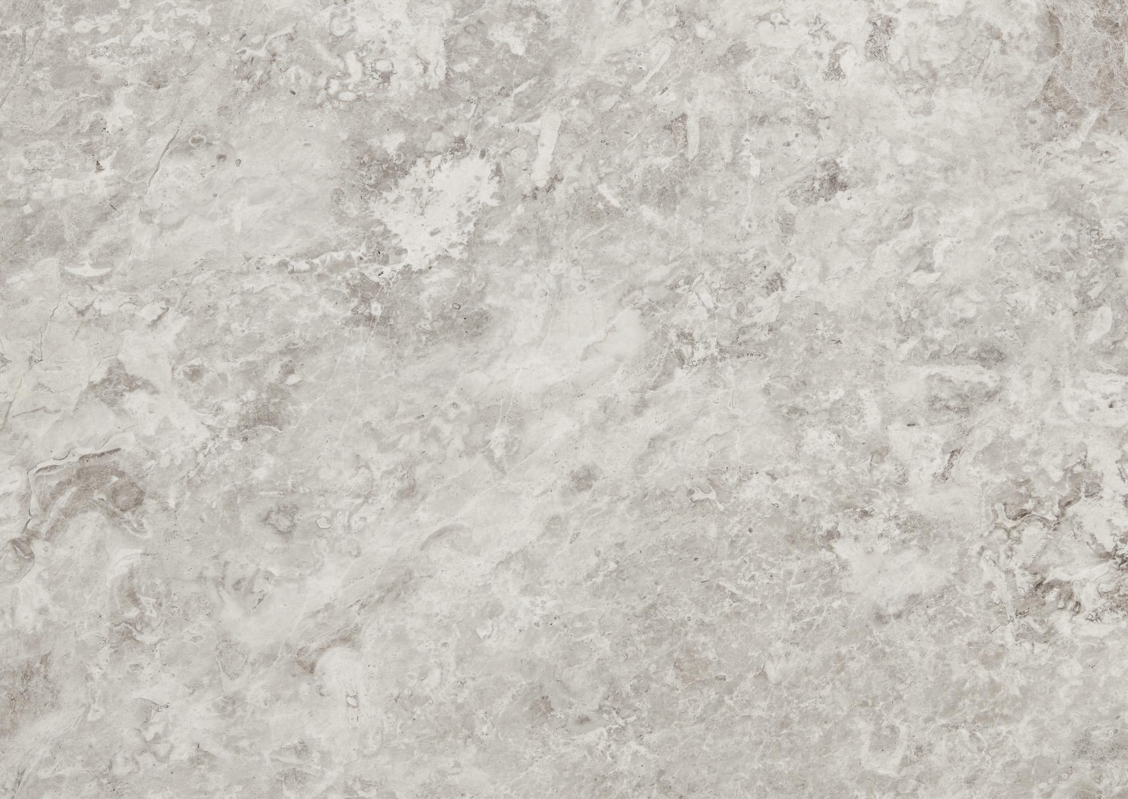 grigio orsola