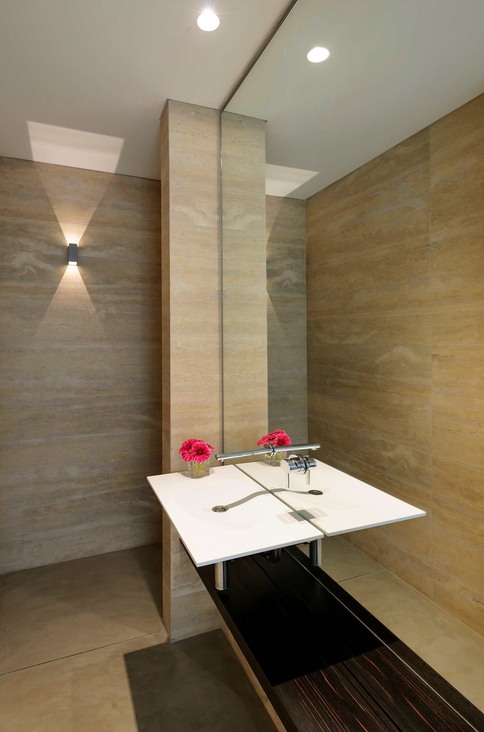 Artedomus Inax Stone Amp Agape At Residence By Manolev