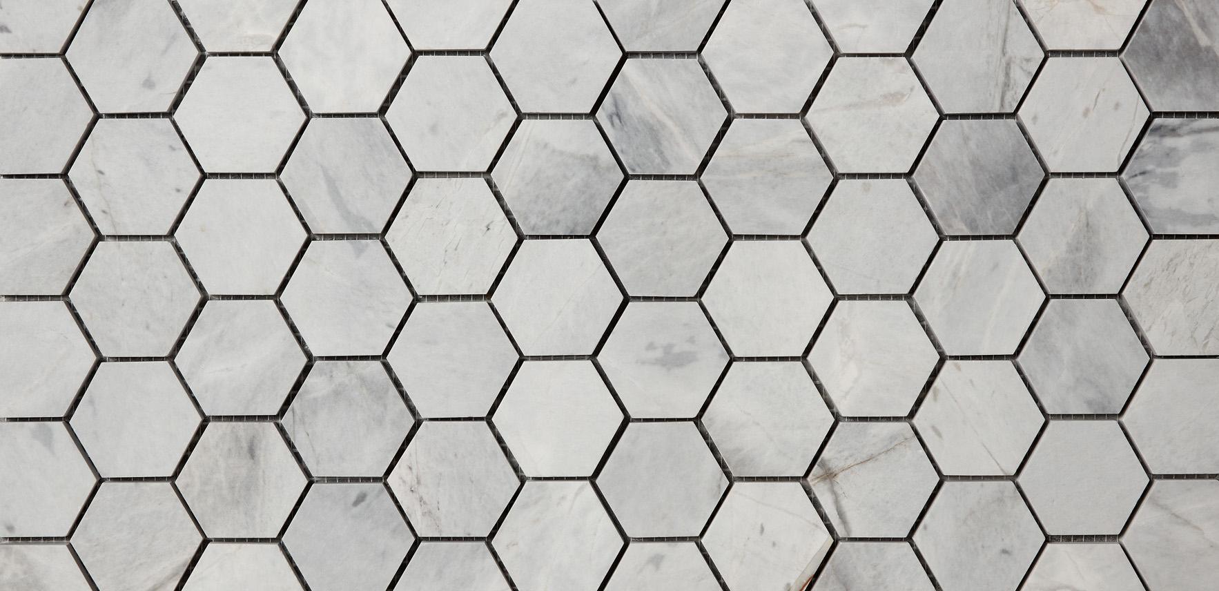 Artesserae Elba Honeycomb Artedomus