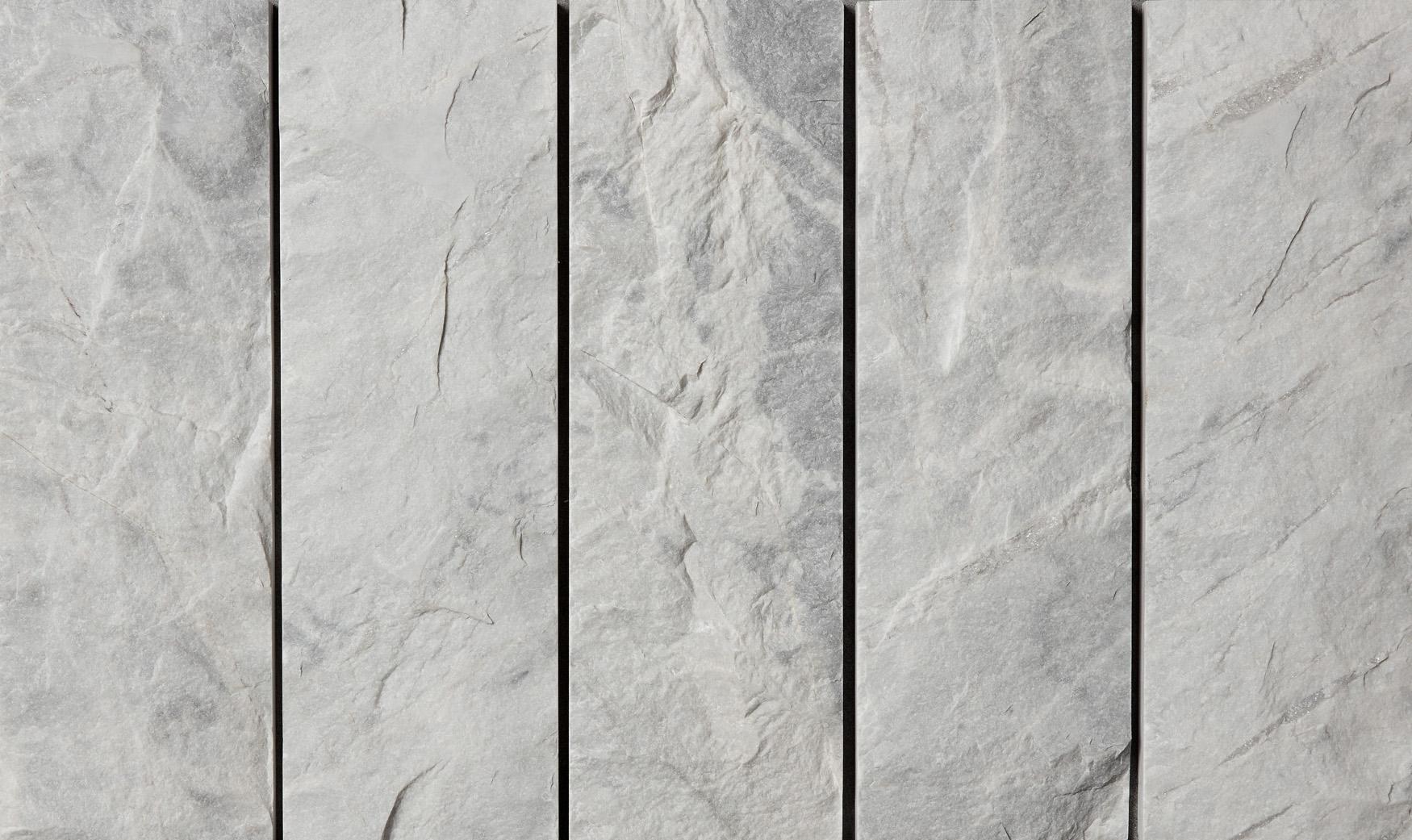 Artedomus Elba