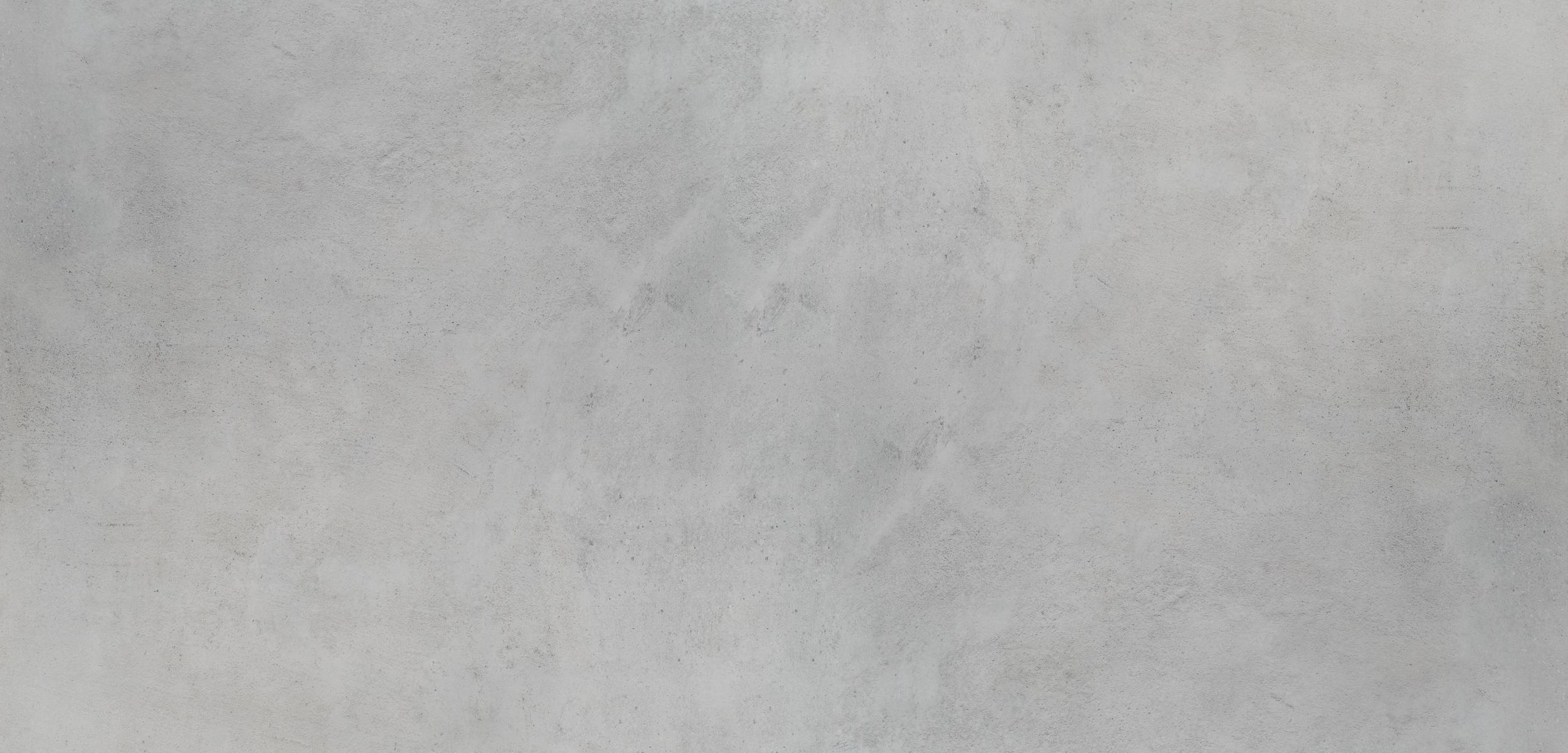 artedomus beton gris. Black Bedroom Furniture Sets. Home Design Ideas