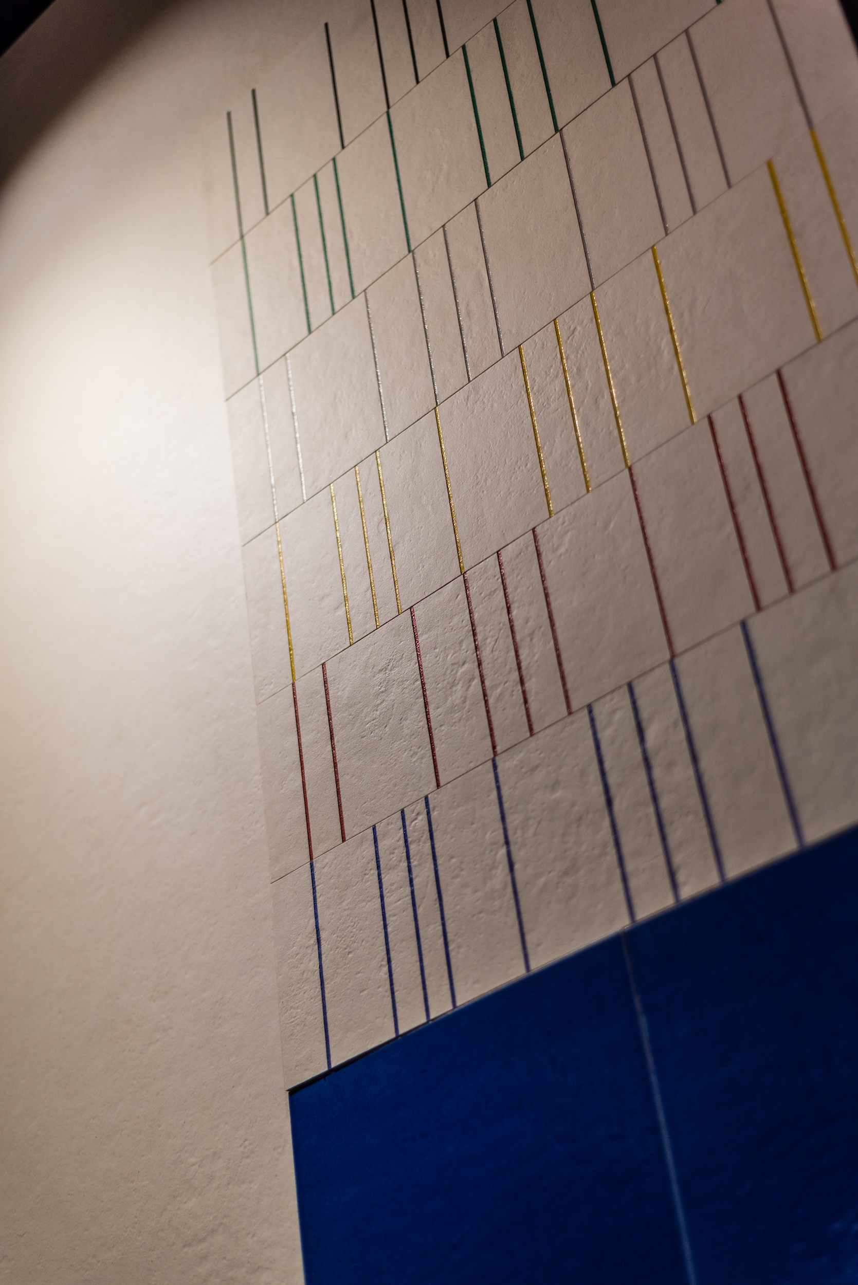 Exclusive Le Corbusier Lcs Ceramics Artedomus