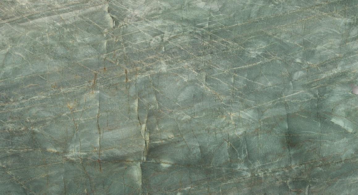 Smeraldo Artedomus