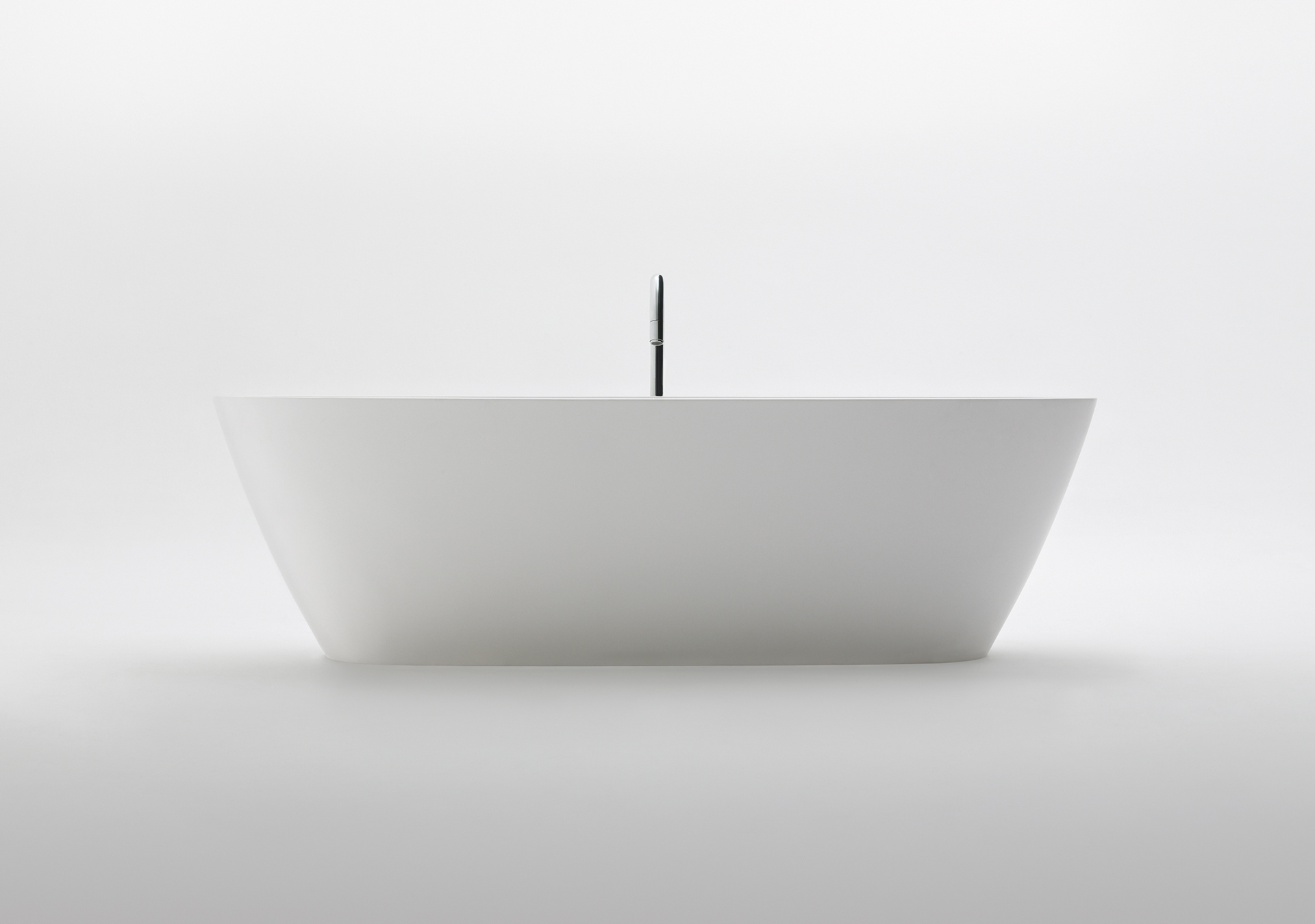 Normal Bathtub