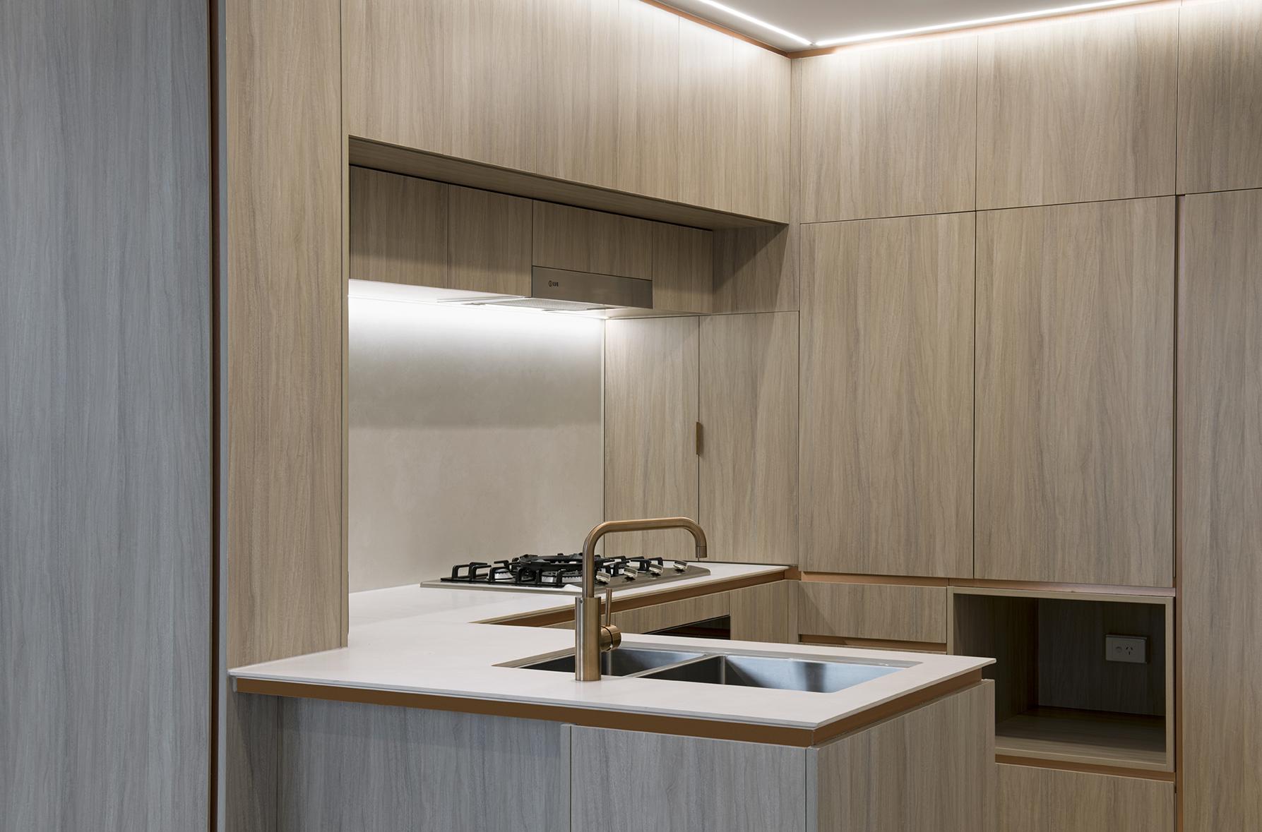 Maximum Amp Artetech At Magnus Apartments Artedomus