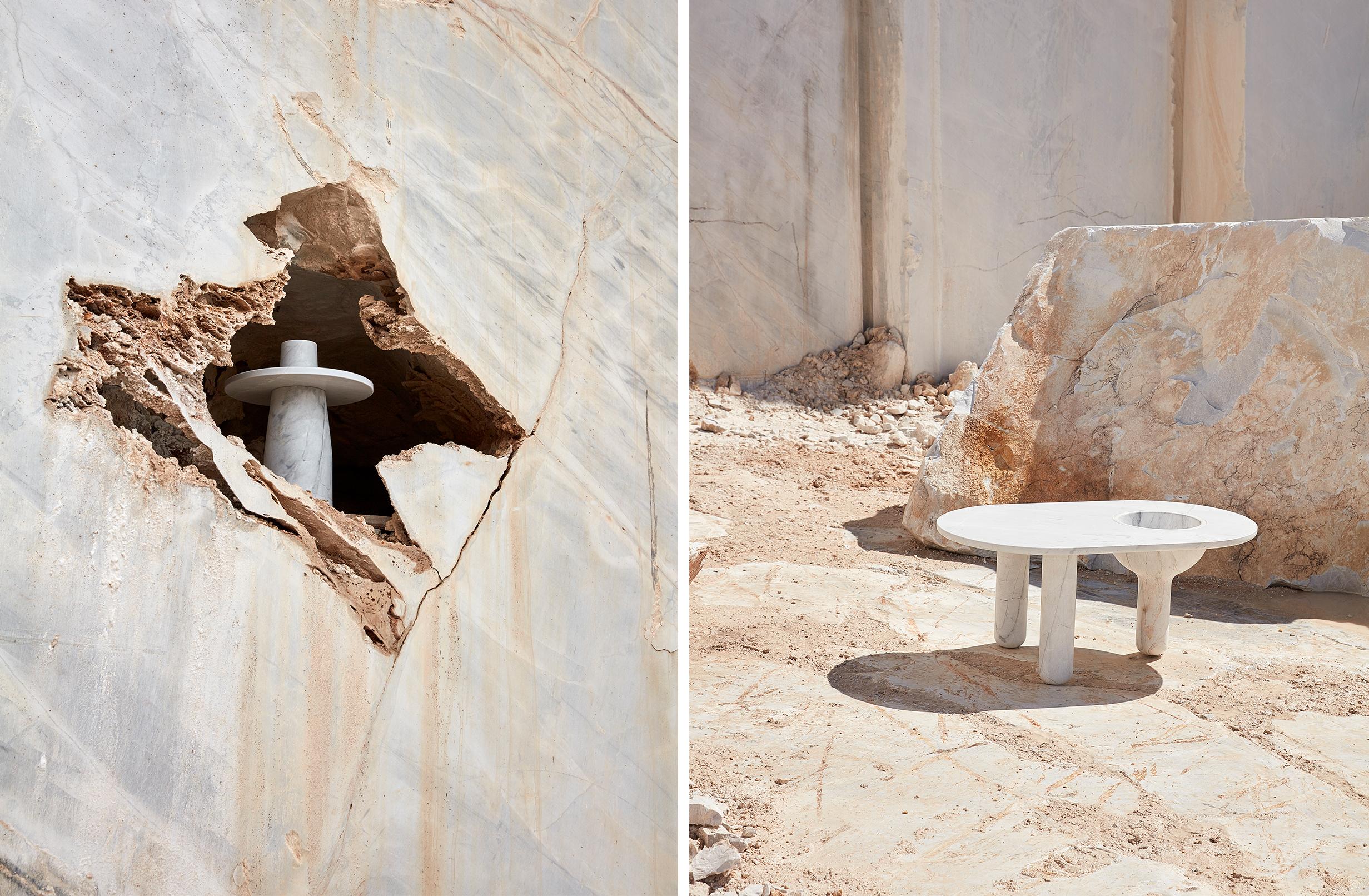 Vieques Bathtubs Bathware Bathtubs Artedomus