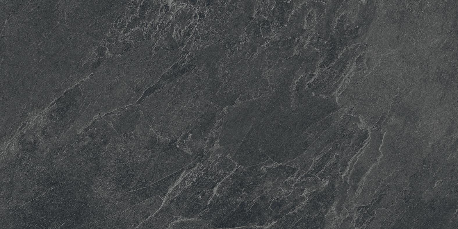 Slate Black New Releases Stone Panels Artedomus