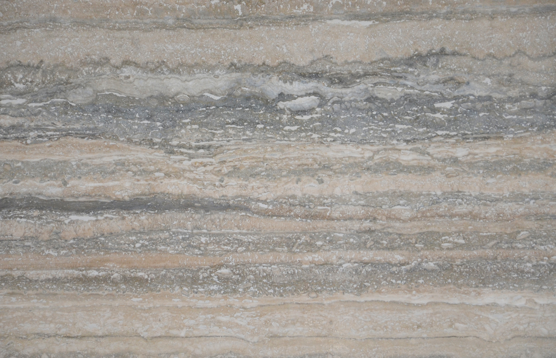 Ocean Blue Travertine Stone Stone Slabs Artedomus