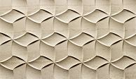 Lithos Design Pietre Incise Cubo 3d Carved Stone Panels.jpg