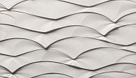 Lithos Design Pietre Incise Doge 3d Carved Stone Panels.jpg