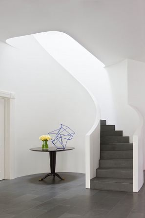 Bedonia Natural Stone floor and stairs.jpg