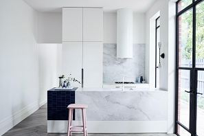 Gallery-of-The-Prahran-Residence-by-Lucy-Bok-Local-Australian-Design-Residential-Interiors-Prahran-Melbourne-Image-7.jpg