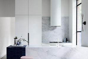 Gallery-of-The-Prahran-Residence-by-Lucy-Bok-Local-Australian-Design-Residential-Interiors-Prahran-Melbourne-Image-10.jpg
