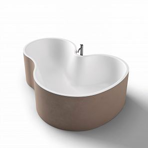 Agape Bathtubs Dr Bathtub.jpg