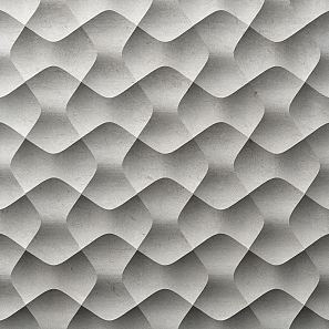 Lithos Design Pietre Incise Terra 3d Carved Stone Panels.jpg