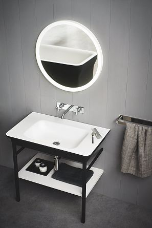 Agape Basins Novecento XL single with support struts.jpg