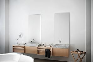 Agape Mirrors Nudo LED 2.jpg