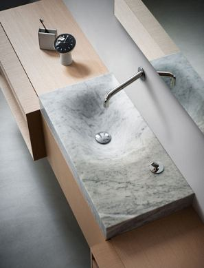 Agape Basins 815 Marble on Countertop.jpg