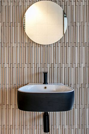 Bucatini mirror and Pear basin on Ombre Border.jpg
