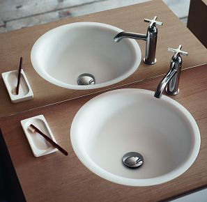 Agape Basins In-Out Recessed 2.jpg