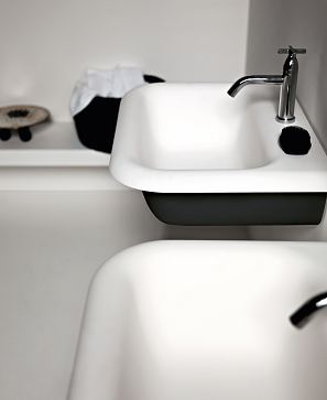 Agape Basins Ottocento dark grey outside pair.jpg