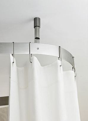 Agape Showers Cooper Detail.jpg