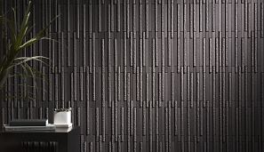 Inax Ombre Border OMB3 feature wall 2.jpg