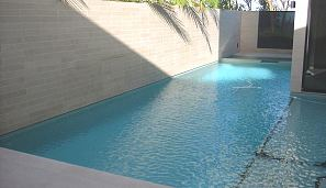 San Sebastian Honed Strips pool surround Stradbroke Island.jpg
