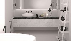 Agape Basins Drop Countertop Installation.jpg