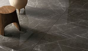 Maximum Marmi Pietra Grey Polished Floor.jpg