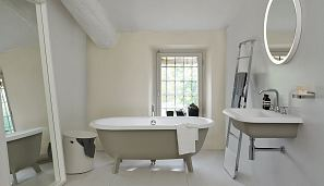 Agape Bathtubs Ottocento Small.jpg