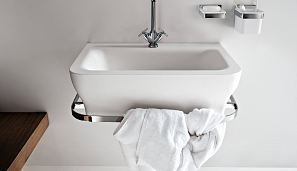 Agape Basins Novecento with integrated Towel-holder Front.jpg