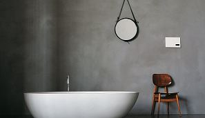 Agape Bathtubs Spoon XL side.jpg