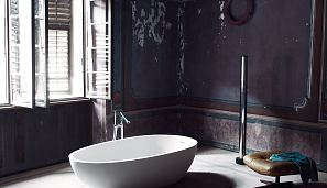 Agape Bathtubs Spoon XL oblique.jpg