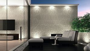 Inax Toujurin BLD1 exterior feature wall.jpg