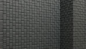 Ceravio F Feature Wall.jpg