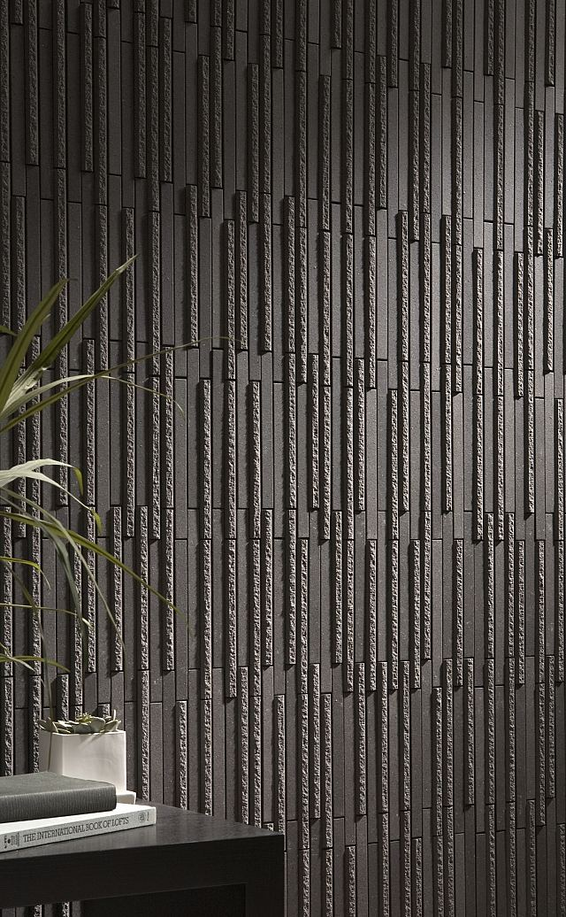 Inax Ombre Border OMB3 feature wall.jpg