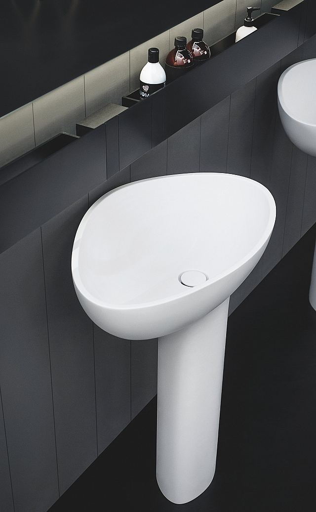 Agape Basins Drop Pedestal Oblique.jpg