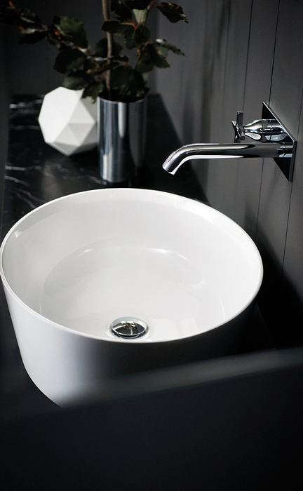 Agape Basins 661 side.jpg
