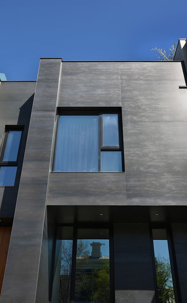 Zinc Titanium Raw 3000x1500mm. Built by Justin Gee. Designed by BMG Architects. Photography by Michael Grazzola.jpg