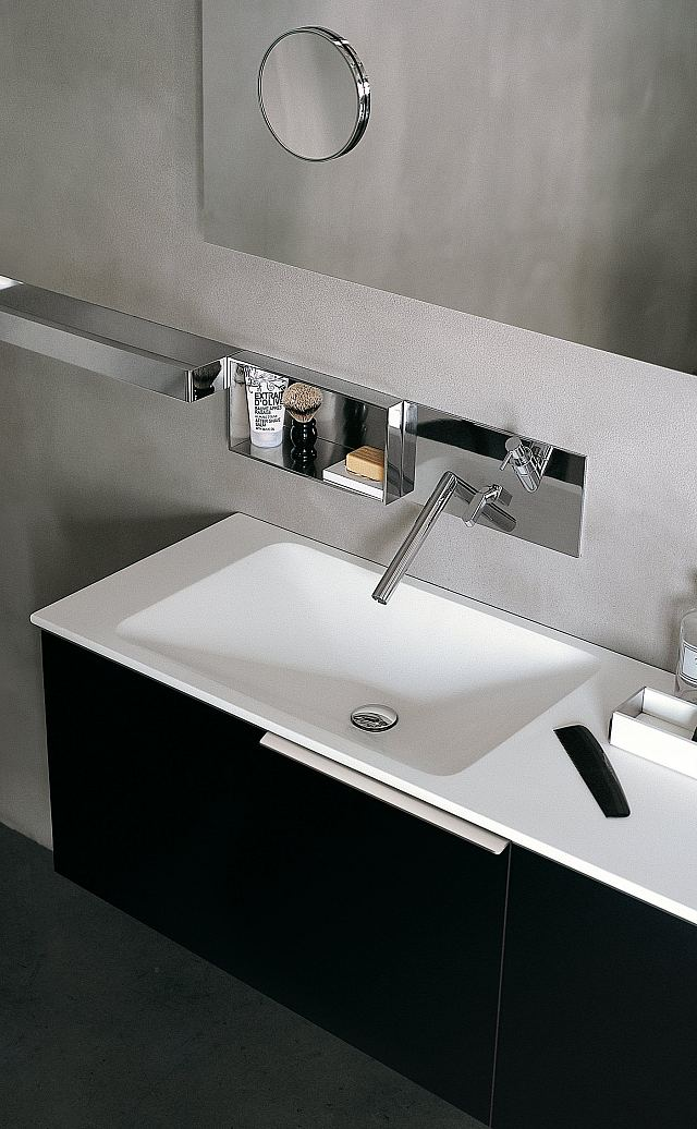 Agape Basin Raso single.jpg