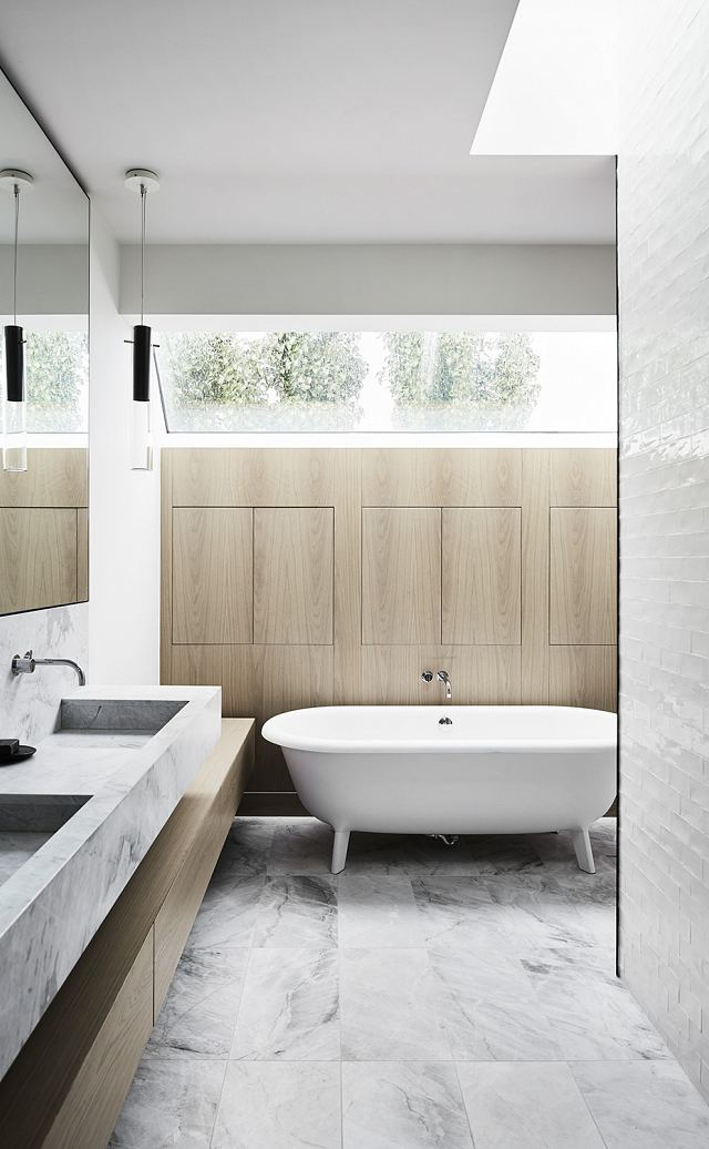 Elba joinery and floor with Agape Ottocento bath by Templeton Architecture.jpg