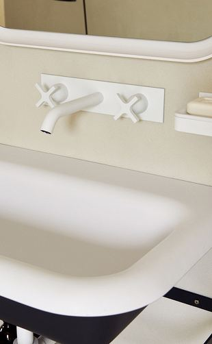 Memory Wall Mounted Dual Control Taps For Basins in White.jpg